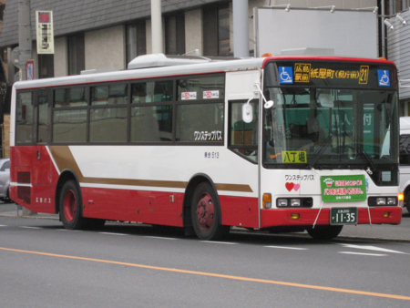 f:id:shirusu:20090205161420j:image