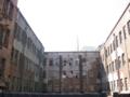 [東千田公園]旧広島大学理学部1号館