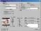 「タイムリープぶーとべんち」Ver.1.00 環境設定 NVIDIA GeForce FX5500