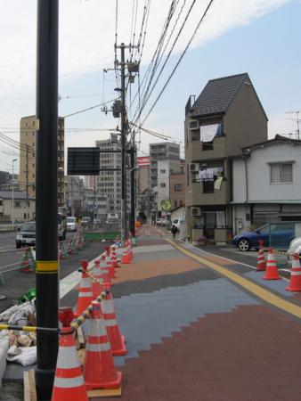 f:id:shirusu:20090226144032j:image