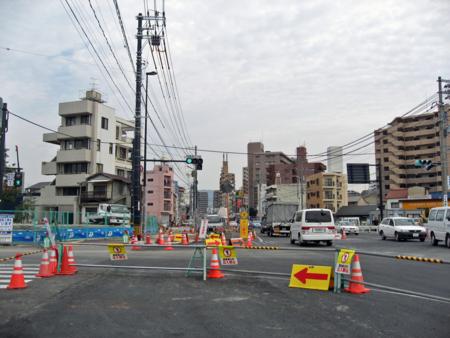 f:id:shirusu:20090226144043j:image