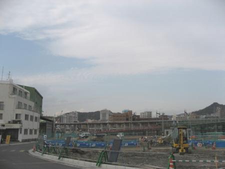f:id:shirusu:20090226144337j:image
