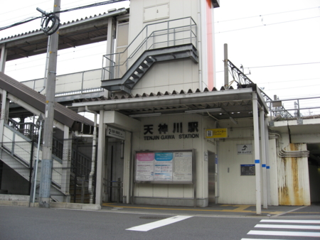 f:id:shirusu:20090226155154j:image
