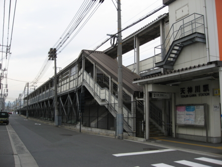 f:id:shirusu:20090226155222j:image