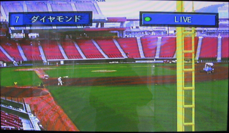 f:id:shirusu:20090226160651j:image
