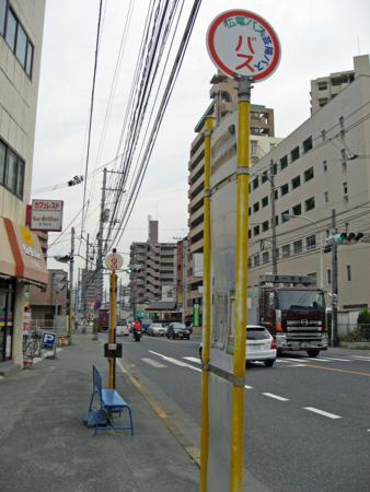 f:id:shirusu:20090226161814j:image