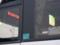 【広島200か・974】運賃表示器・テレビモニター