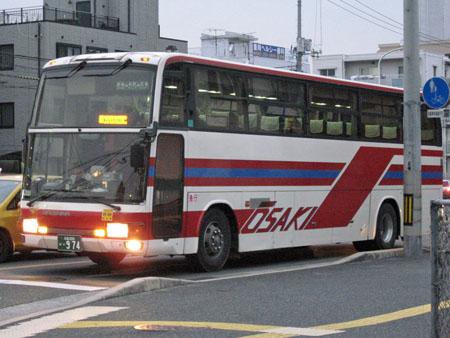 【広島200か・974】