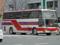 【広島200か10-05】「段原中央」交差点にて撮影(右前方)