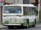 【広島22く33-74】「中国自動車学校前」バス停付近にて撮影(右後方)