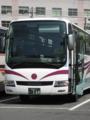 [石見交通バス]【島根200か・364】