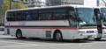 [一畑バス]【島根200か・240】