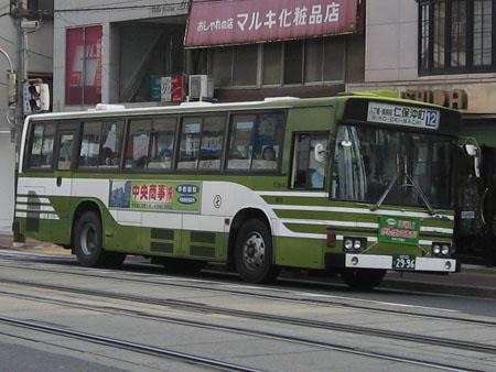 【広島22く29-96】
