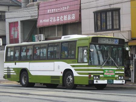 【広島22く33-74】
