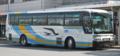 [JR四国バス]【香川200か・・60】644-0953