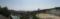牛田早稲田4丁目13番地からの眺め