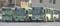【広島200か・703】(左)【広島22く30-32】(中)【広島22く31-99】(右)