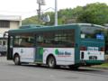 [ボン・バス]【広島200か・516】80028