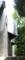 広島市現代美術館の裏手