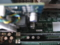 GeForce 9600GT-GE 実装