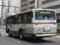 【広島22く35-41】14574