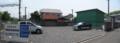 [廿日市]広電廿日市 月極有料駐車場