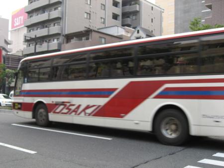 【広島200か12-51】