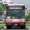 【広島200か・292】305