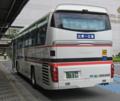 [一畑バス]【島根200か・329】8357
