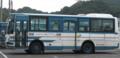 [呉市営バス]【広島22く42-11】Fso976