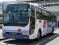 [広交バス]【広島200か11-12】