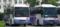 【広島200か・696】(左)【広島200か・991】(右)