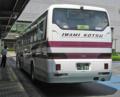 [石見交通バス]【島根200か・299】