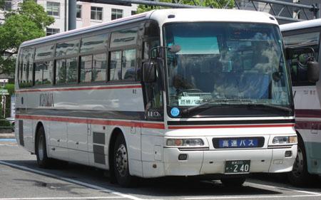【島根200か・240】