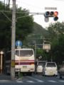[さんようバス]【広島200か12-51】