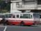 【広島22く31-34】126