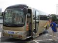 [中国JRバス]【広島200あ89-02】