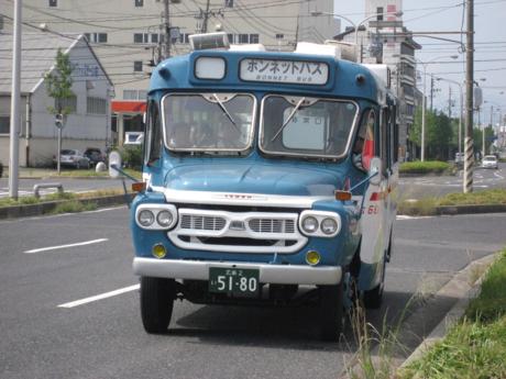 【広島2い51-80】IS682