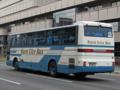 [呉市営バス]【広島22く41-60】H965