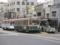 1903号車(中)1156号車(左奥)【広島200か・408】