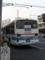 【広島200か・821】