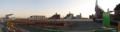 [新広島市民球場]マツダスタジアム隣接地(東側)