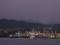 広島港旅客ターミナル前桟橋