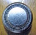 [ダイソー][SR44SR]酸化銀電池-123