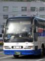 [中国JRバス]【島根200か・207】