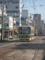宇品三丁目へ向かう811号車