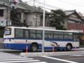[中国JRバス]【広島200か・637】641-3917