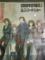 サロンシネマ「涼宮ハルヒの消失」ポスター