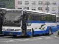 [中国JRバス]【広島200か12-16】
