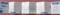 『第15回路面電車まつり』スタンプラリーカード